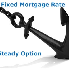 What Drives Variable and Fixed Mortgage Rates