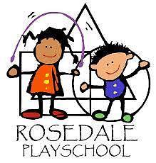 Rosedale Infills
