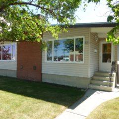 Featured Duplex Investment Home