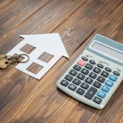 Lending Conditions Weigh on Housing Demand: CREB Market Stats May 2018