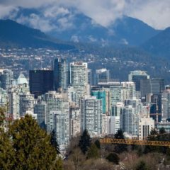 B.C.'s New Speculation Tax Leaves Albertans Feeling the Squeeze