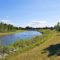 SOLD – Bungalow Home in High River – Right by the River Pathway