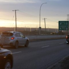 Major Calgary Thoroughfare Gets Green Light for Final Phase